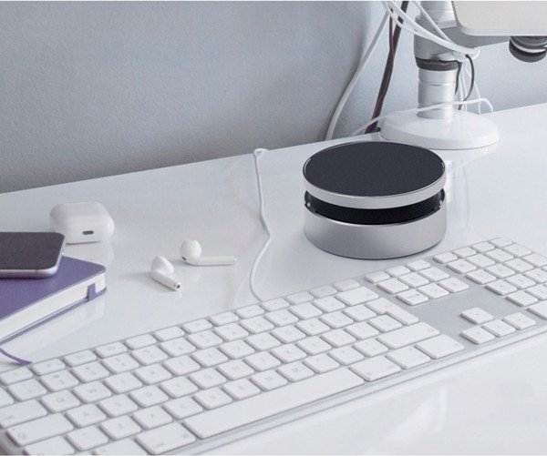 Bluetooth Portable Speakers Pro A